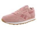 Reebok Cl Harman Run