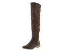 Rocket Dog Marsh Rescue Pu Boot