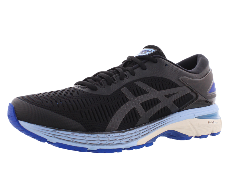 Asics Gel-Kayano 25 Running
