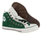 Converse Chuck Taylor All Star Double Upper High