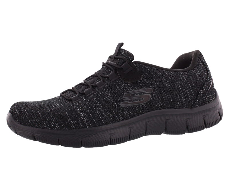 Skechers Relaxed Fit Dream World
