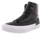 Converse Chuck Taylor All Star Tekoa High