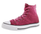 Converse Chuck Taylor All Star High (Washed Canvas)