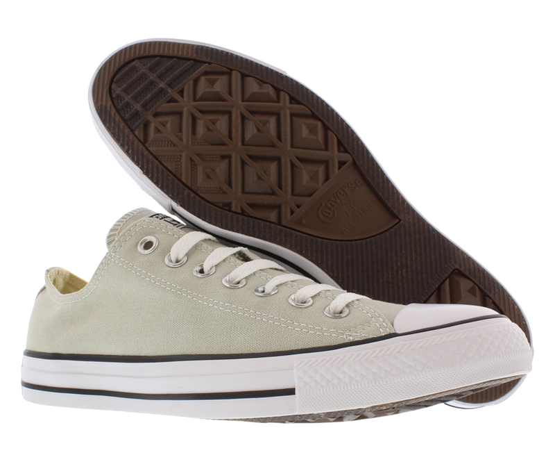 Converse Chuck Taylor All Star Ox Casual
