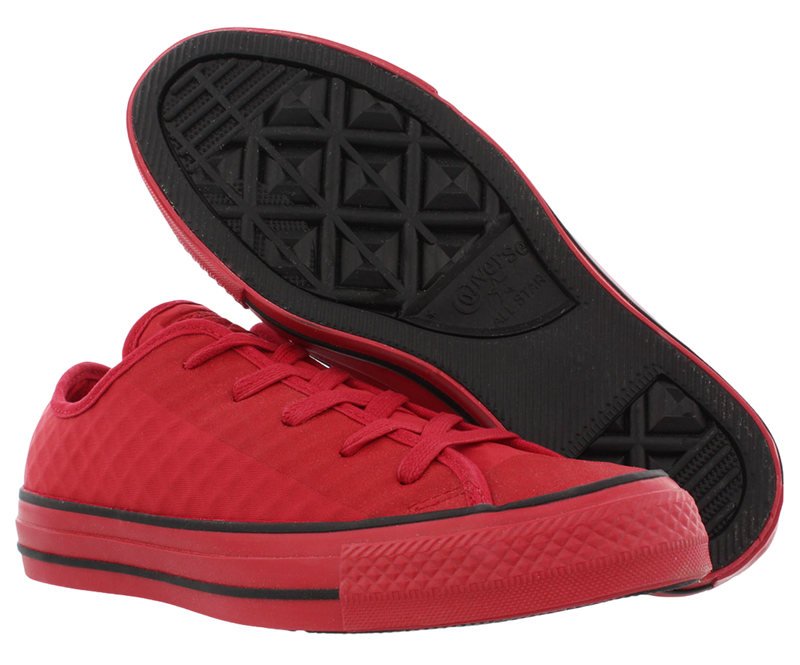 Converse Chuck Taylor All Star Ox Low
