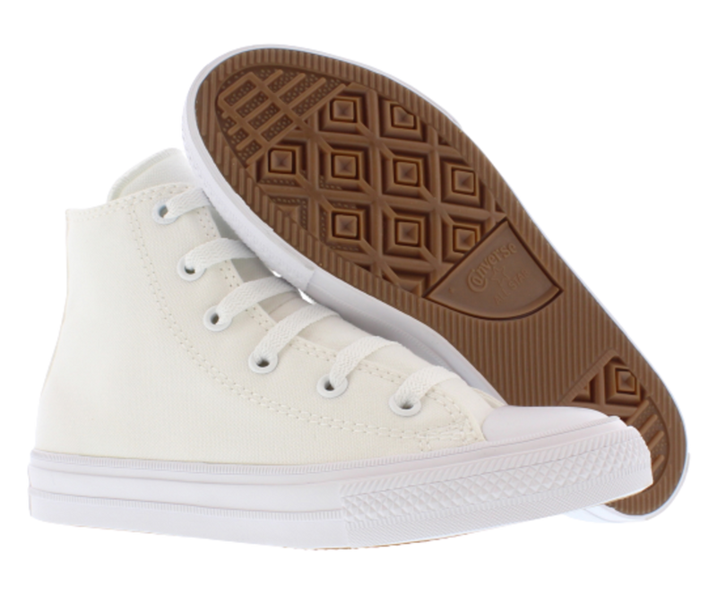 Converse Chuck Taylor All Star II High (Kids)
