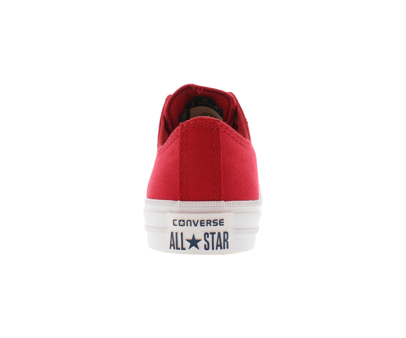Converse Chuck Taylor All Star II Ox Low (Kids)
