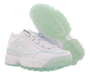 FILA Disruptor II Ice (Kids)
