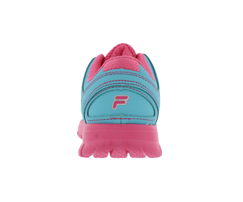 FILA Speed Runner (Preschool)