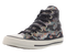 Converse Women's Chuck Taylor All Star Mountain L