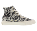 Converse Women's Chuck Taylor All Star High (Gemma)