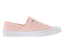 Converse Women's Chuck Taylor All Star Ox Low