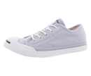 Converse Women's Jack Purcell LP Ox Low