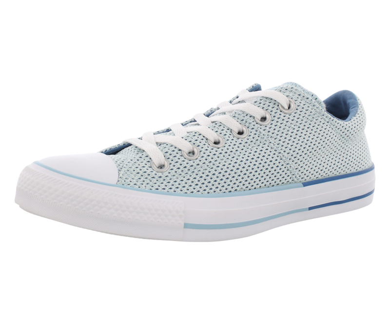 Converse Chuck Taylor All Star Low (Madison)