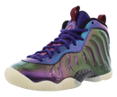 Nike Little Posite One (Kids)