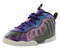 Nike Little Posite One (Toddler)