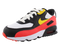 Nike Air Max 90 Leather (Preschool)