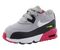 Nike Air Max 90 LTR (Toddler)