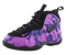 Nike Little Posite Pro (Preschool)
