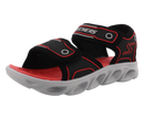 Skechers S Lights Hypno Splash