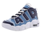 Nike Air More Uptempo (Kids)