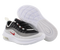 Nike Air Max Axis (Preschool)