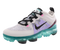 Nike Air VaporMax 2019 (Kids)