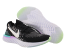 Nike Epic React Flyknit 2 (Kids)
