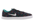 Nike SB Check Canvas (Have A Nike Day) (Kids)