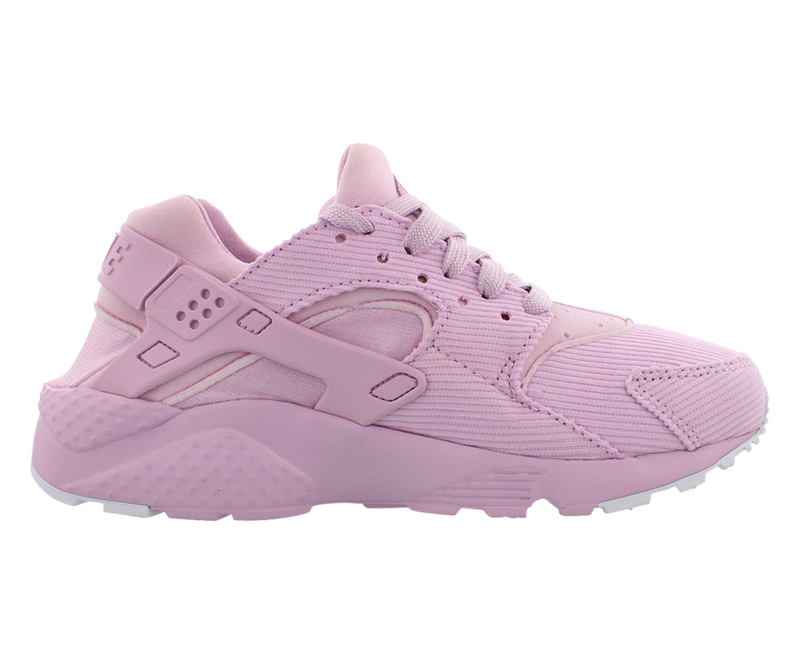 Nike Huarache Run SE (Kids)