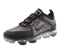Nike Air VaporMax 2019 Game (Kids)