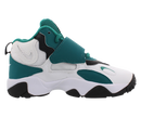 Nike Speed Turf (Preschool)