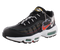Nike Women's Air Max 95 PRM