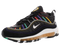 Nike Women's Air Max 98 PRM