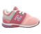 New Balance 247 (Toddler)