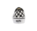 Vans Authentic (Checkerboard) (Preschool)