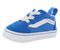 Vans Old Skool (Infants)
