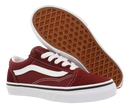Vans Old Skool (Preschool)