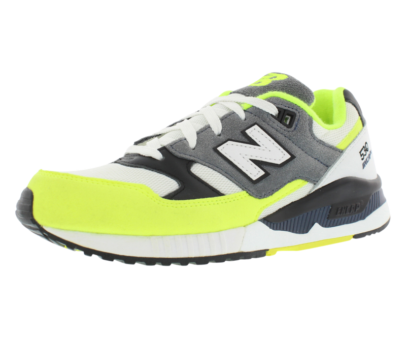 New Balance Women 530 90S Remix