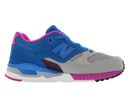New Balance Women 530 Robo Tech