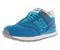 New Balance Women 574 (Outdoor Festival)