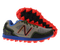 New Balance Women Minimus Zero v2 Trail