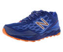New Balance Women WT1210