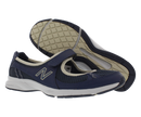 New Balance Women WW515