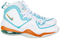 Nike Air Penny V (Dolphins)