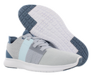 Reebok Trilux Run Womens Shoes
