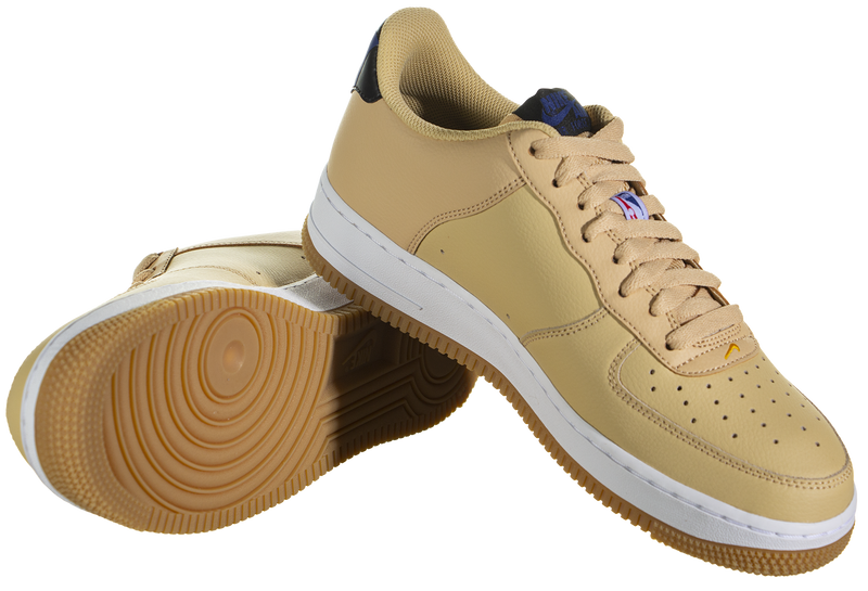 Nike Air Force 1 '07 LV8 (NBA)
