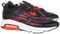 Nike Women's Air Max Exosense SE