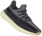 Adidas Yeezy Boost 350 V2 (Carbon)