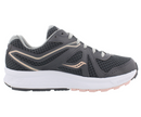 Saucony Grid Cohesion 11 Running Womens Shoes